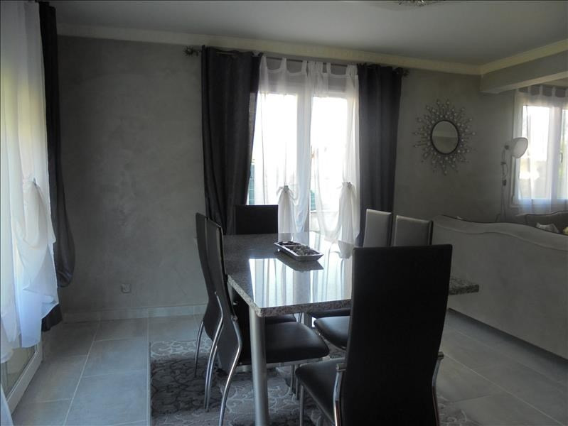 Vente maison / villa Scionzier 297 000€ - Photo 4