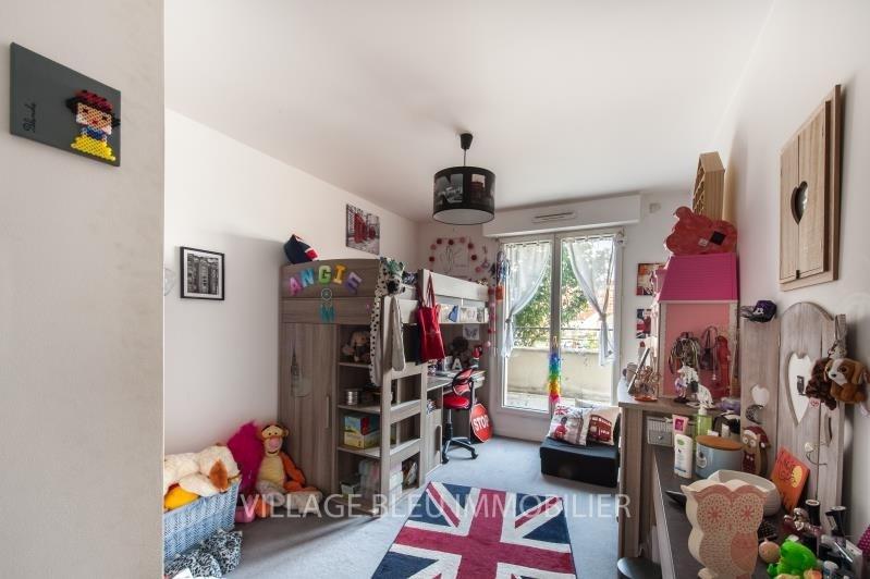 Sale apartment Asnieres sur seine 373500€ - Picture 6