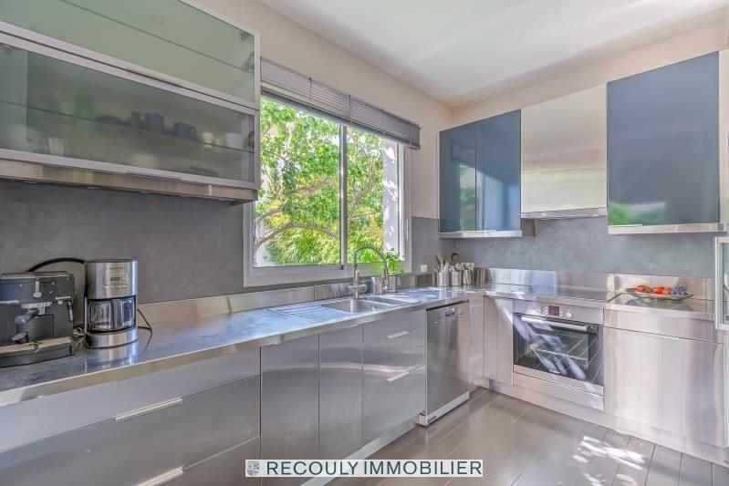 Vente de prestige maison / villa Marseille 8ème 1050000€ - Photo 6