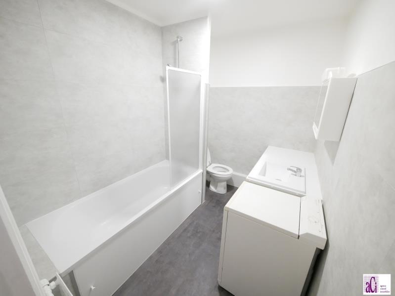 Sale apartment Chevilly larue 149000€ - Picture 5