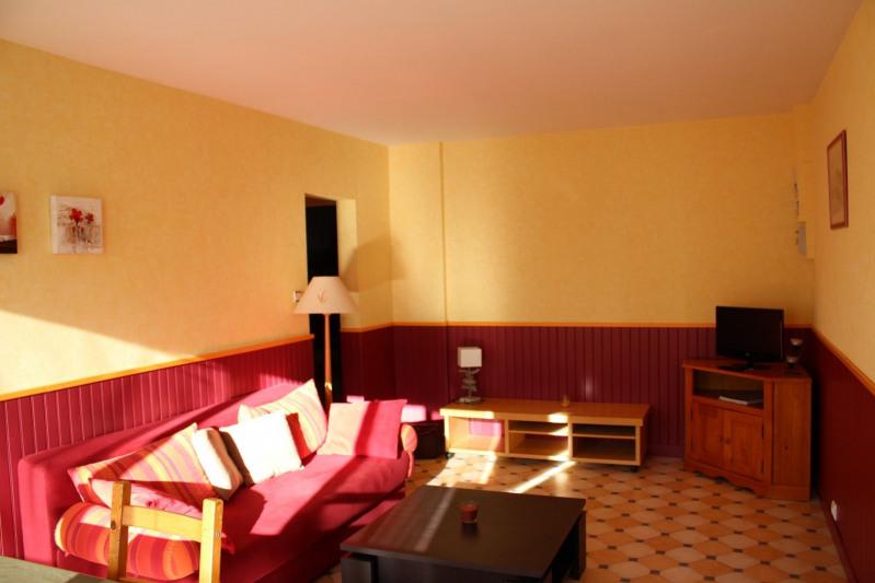 Vente appartement Chateau d olonne 165500€ - Photo 6