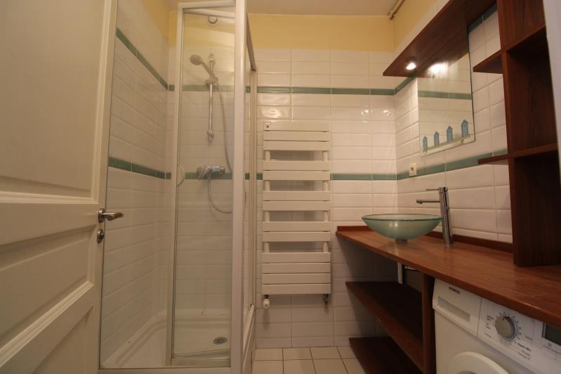 Vente appartement Paris 19ème 325500€ - Photo 7