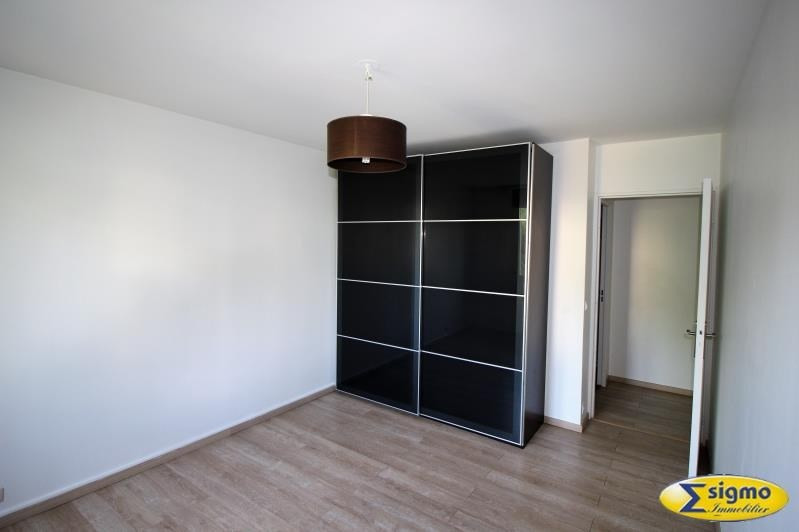Sale apartment Chatou 352 000€ - Picture 8