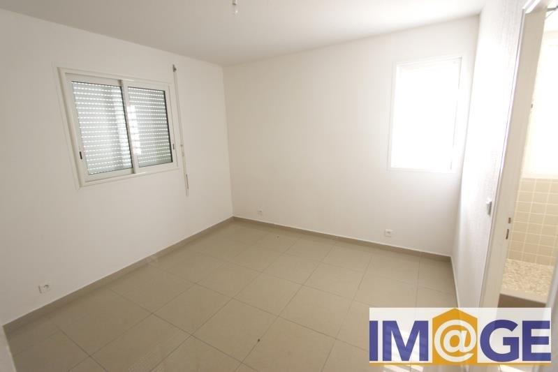 Venta  apartamento St martin 325000€ - Fotografía 5