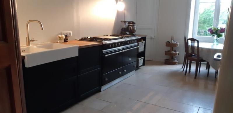 Vente de prestige maison / villa Guerande 1199000€ - Photo 7