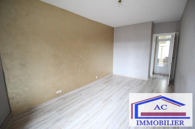 Vente appartement Roche la moliere 106000€ - Photo 3