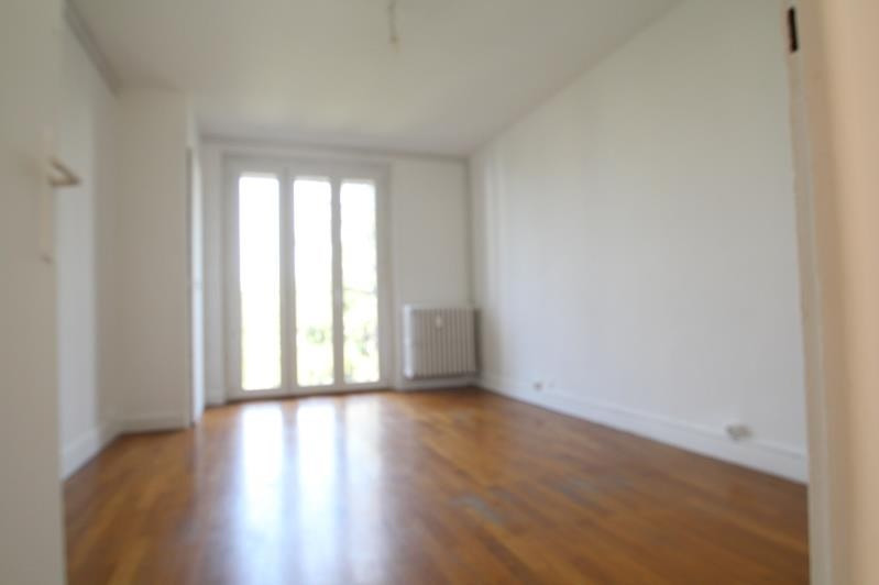 Sale apartment Chambery 151 000€ - Picture 1