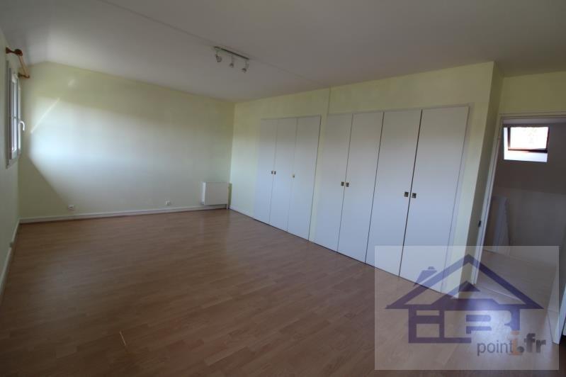 Vente maison / villa Chavenay 775000€ - Photo 9