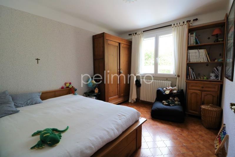 Sale house / villa Senas 468000€ - Picture 6