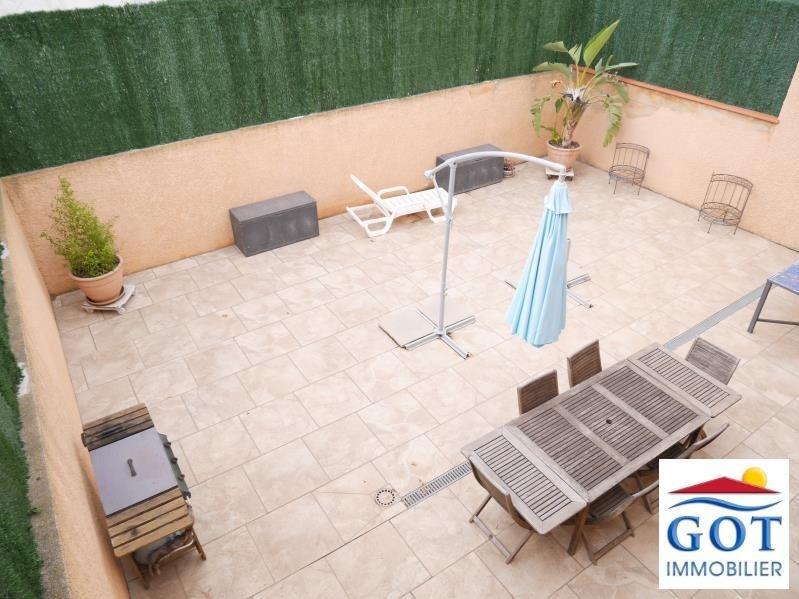 Vendita casa St laurent de la salanque 249000€ - Fotografia 1