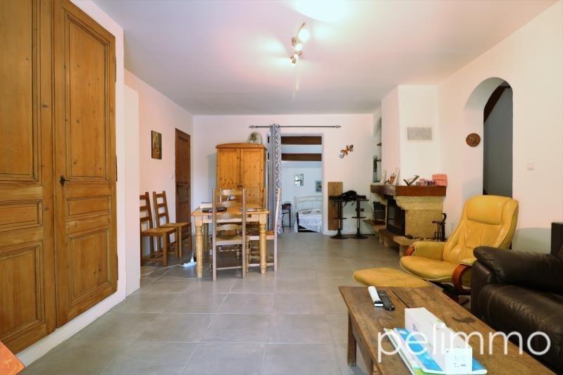 Sale house / villa Senas 315000€ - Picture 2