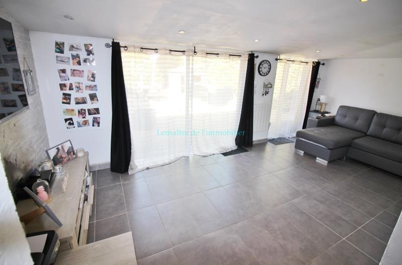 Vente maison / villa Saint cezaire sur siagne 173000€ - Photo 9