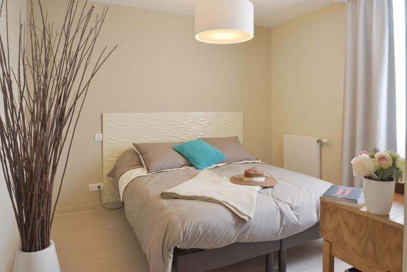 Sale house / villa Bussy-saint-georges 414000€ - Picture 8