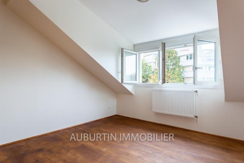 Verkauf haus Aubervilliers 549000€ - Fotografie 8