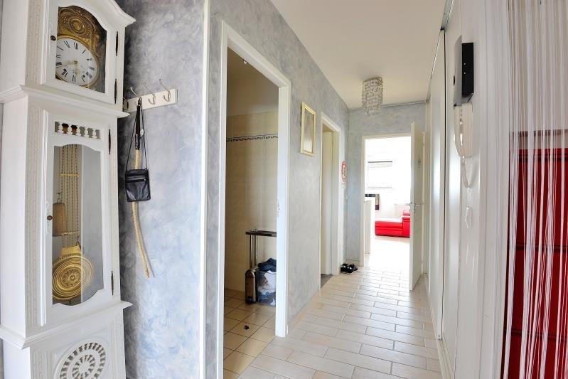 Sale apartment Ste genevieve des bois 263000€ - Picture 3
