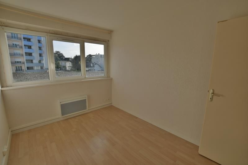 Sale apartment Pau 98 000€ - Picture 4