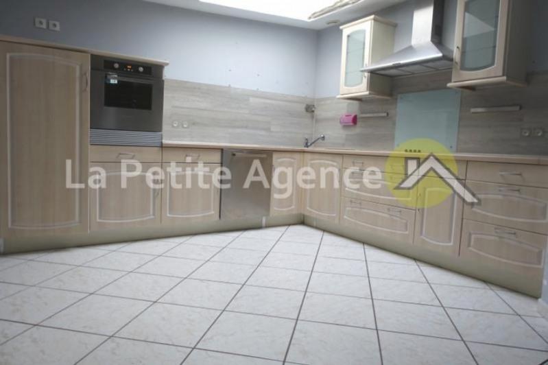 Vente maison / villa Bauvin 158900€ - Photo 4