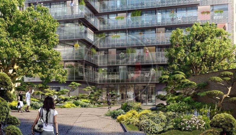 Venta de prestigio  apartamento Paris 14ème 2850000€ - Fotografía 6