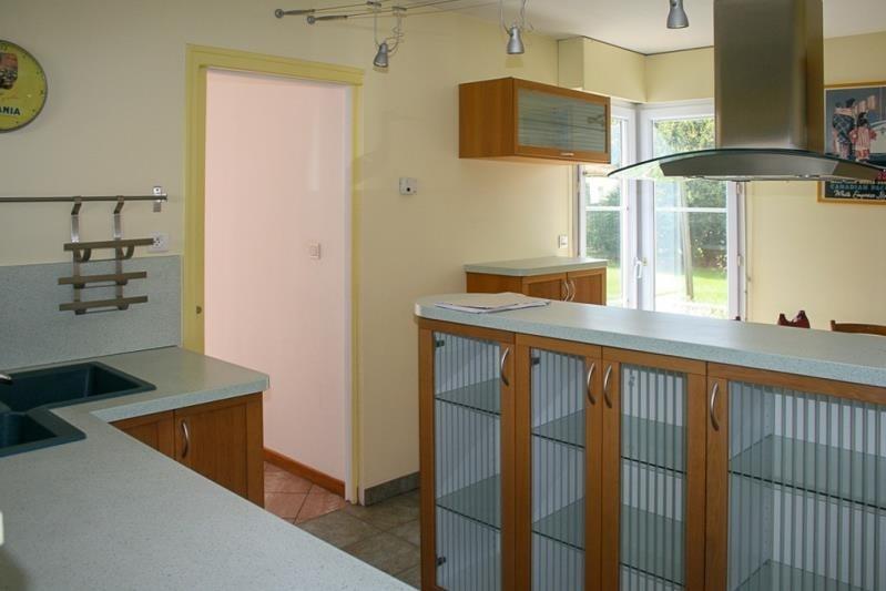 Vendita casa Talmont st hilaire 304500€ - Fotografia 6