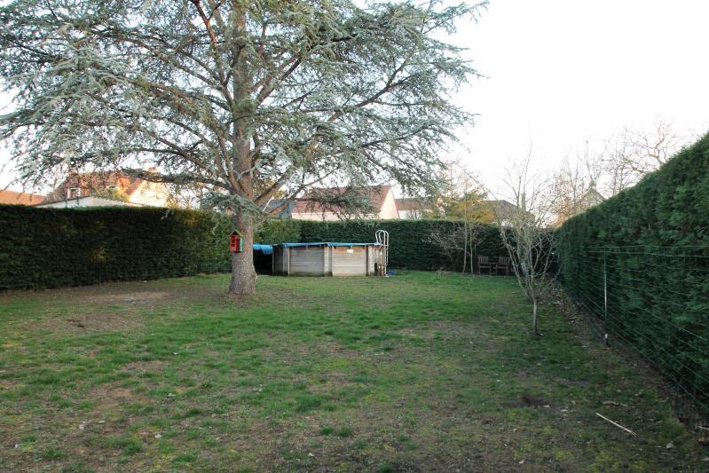 Sale house / villa Samoreau 329000€ - Picture 10