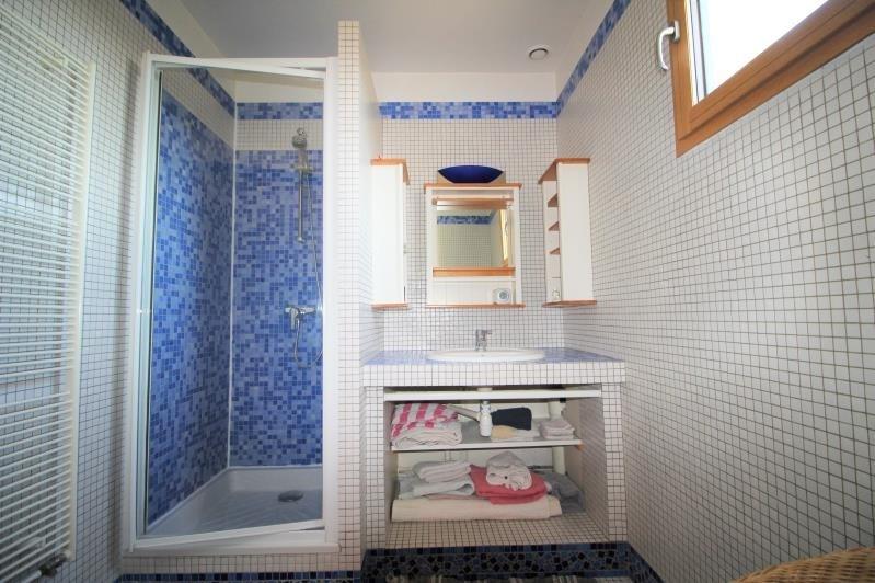 Vente de prestige maison / villa Croissy sur seine 1490000€ - Photo 17