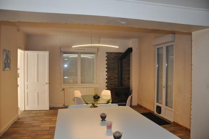 Vente maison / villa Martignat 179 000€ - Photo 10