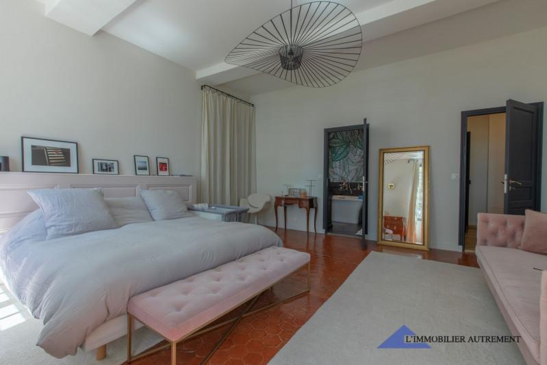 Vente de prestige maison / villa Aix-en-provence 2995000€ - Photo 13
