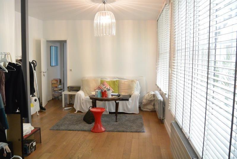 Deluxe sale house / villa Paris 12ème 1350000€ - Picture 7