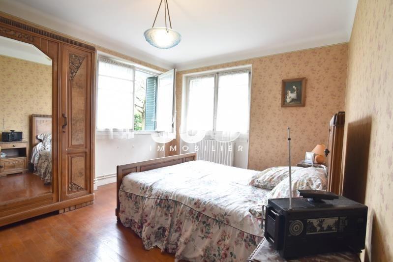 Sale house / villa Aix les bains 450000€ - Picture 4