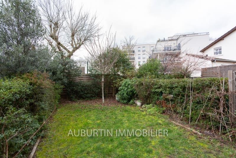 出售 公寓 St denis 390000€ - 照片 2