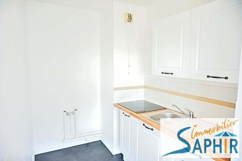 Sale apartment Toulouse 134 043€ - Picture 5