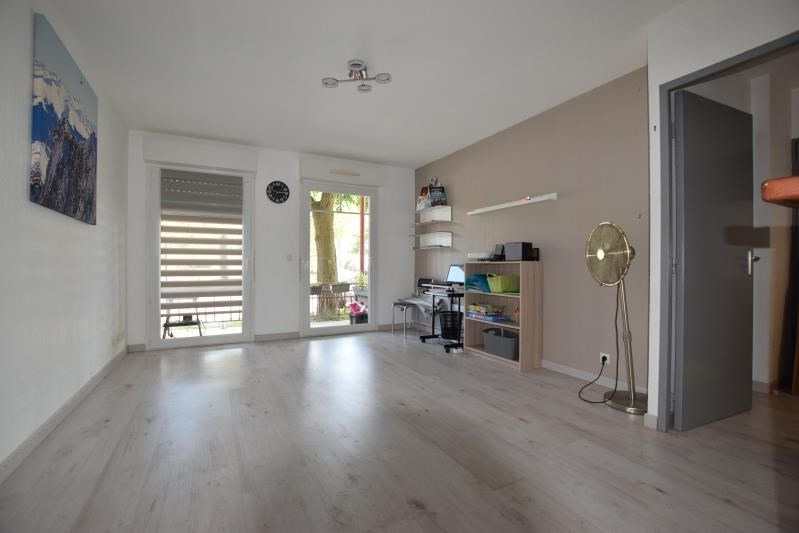 Vente appartement Pau 81 000€ - Photo 2