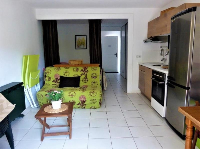 Vente appartement Bandol 159 900€ - Photo 4