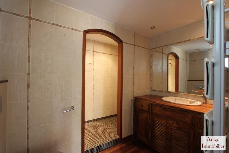 Rental house / villa Rivesaltes 1600€ CC - Picture 6