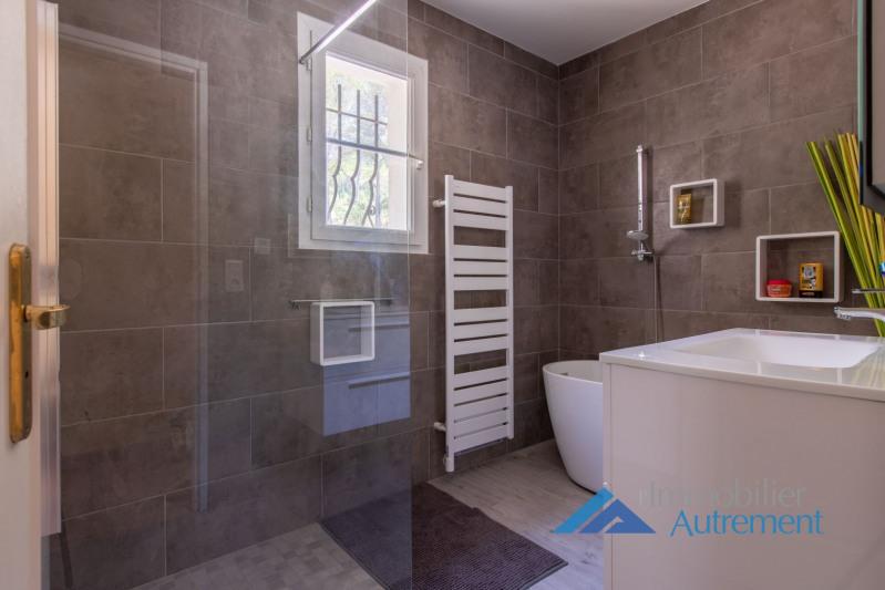 Verkoop van prestige  huis Aix-en-provence 1095000€ - Foto 11