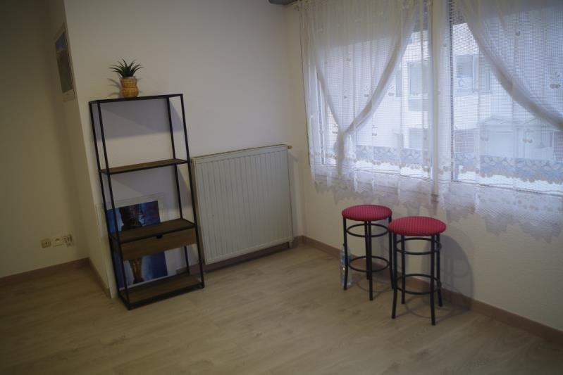 Location appartement Hendaye 550€ CC - Photo 2