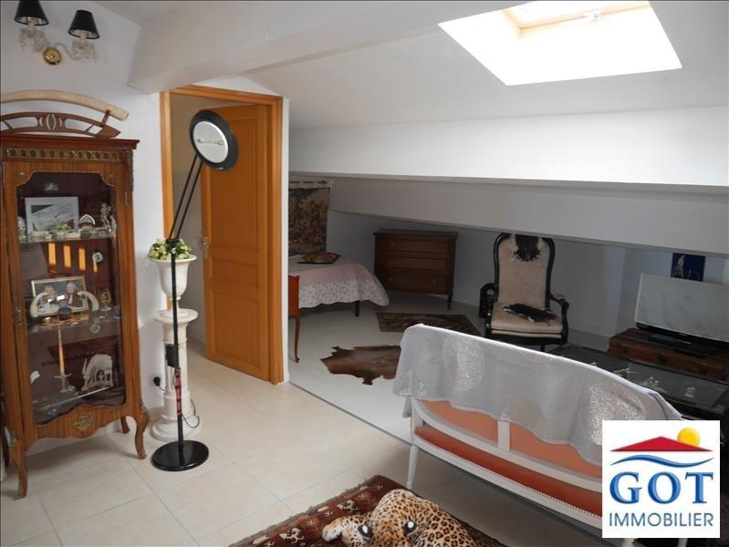 Verkoop  huis Ste marie 349000€ - Foto 5