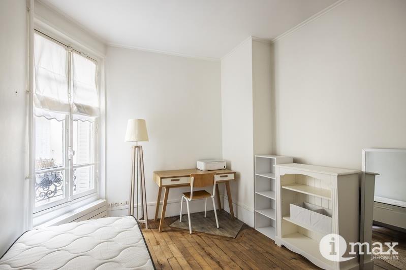 Vente appartement Neuilly sur seine 660000€ - Photo 5