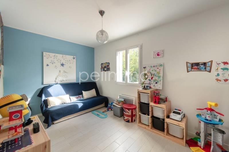 Vente maison / villa Eyguieres 459000€ - Photo 8