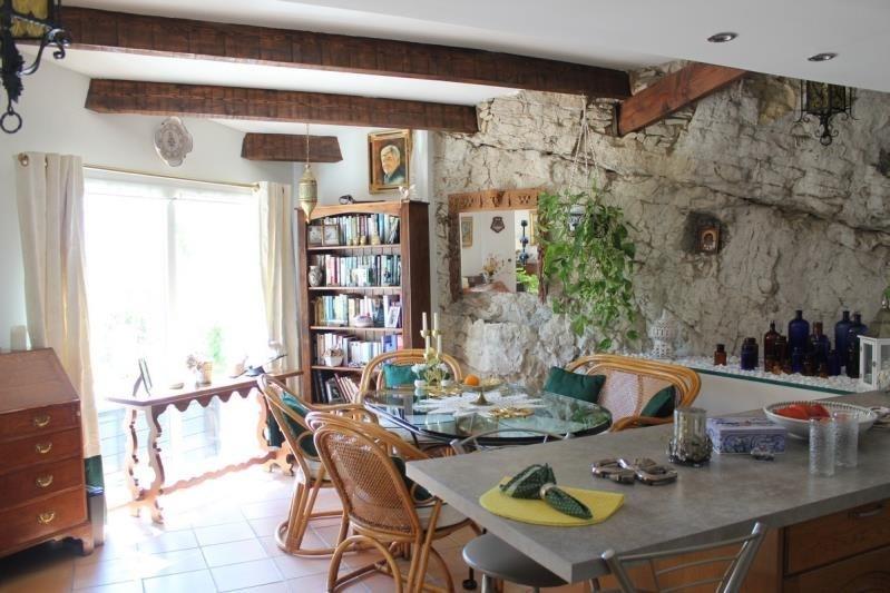 Vente de prestige maison / villa Villeneuve les avignon 670000€ - Photo 6