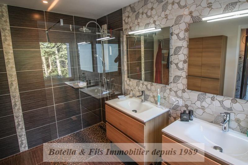 Verkoop van prestige  huis Nimes 679000€ - Foto 9