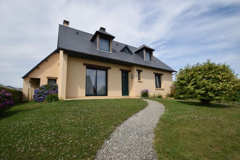 Verkoop  huis St gilles 213000€ - Foto 1