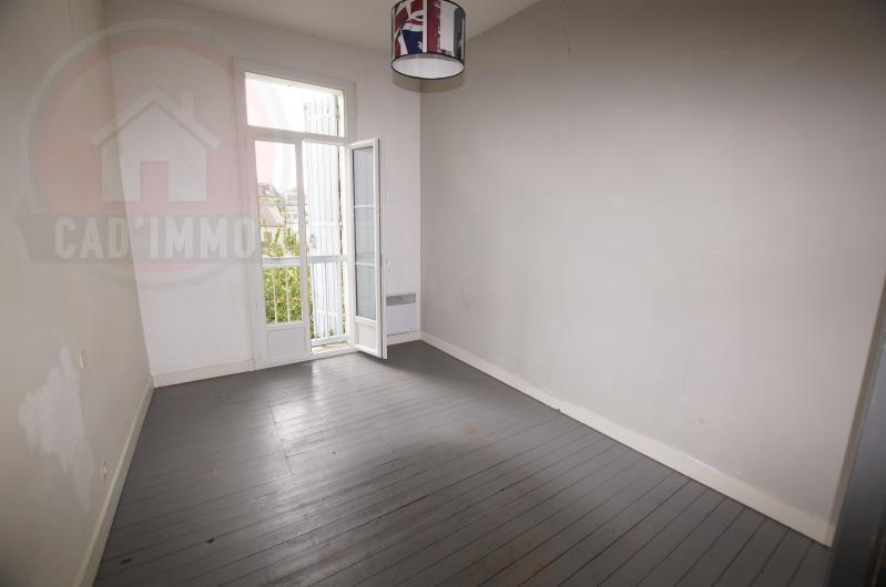 Sale house / villa Bergerac 151000€ - Picture 4