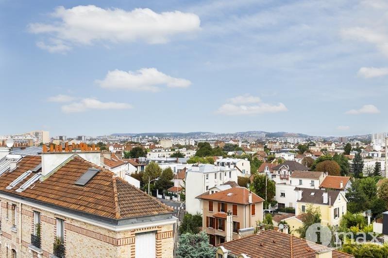 Sale apartment Bois-colombes 257250€ - Picture 4