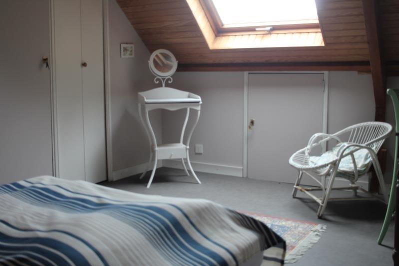 Vente maison / villa Clohars carnoet 241500€ - Photo 11
