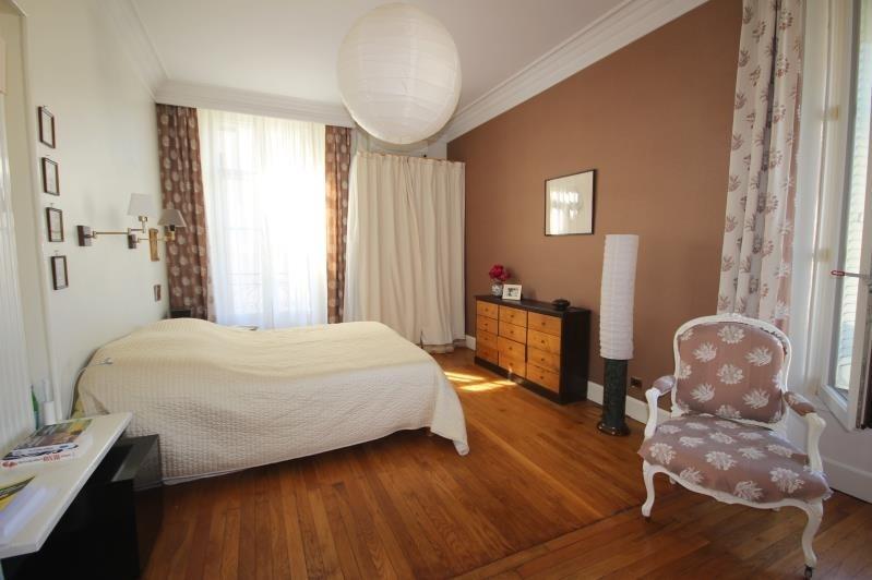 Sale apartment Aix les bains 520000€ - Picture 3