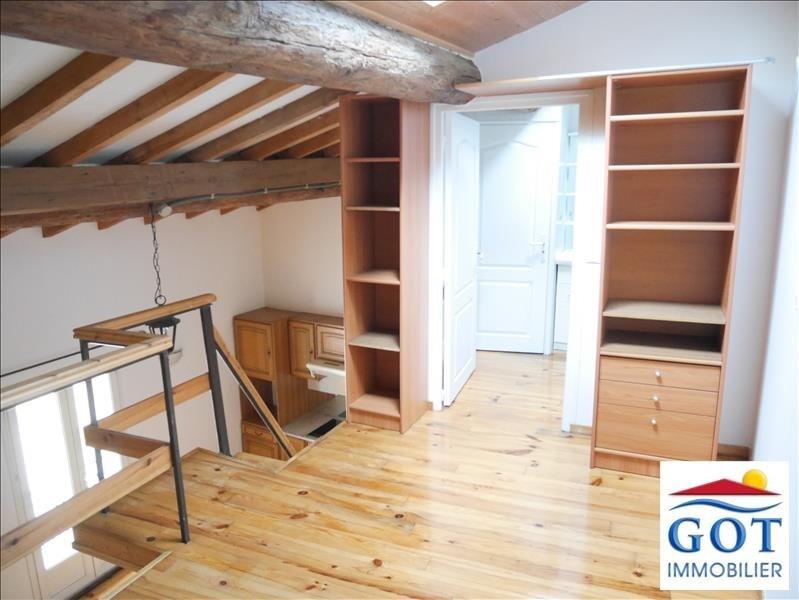 Verkoop  huis Ste marie 111500€ - Foto 2