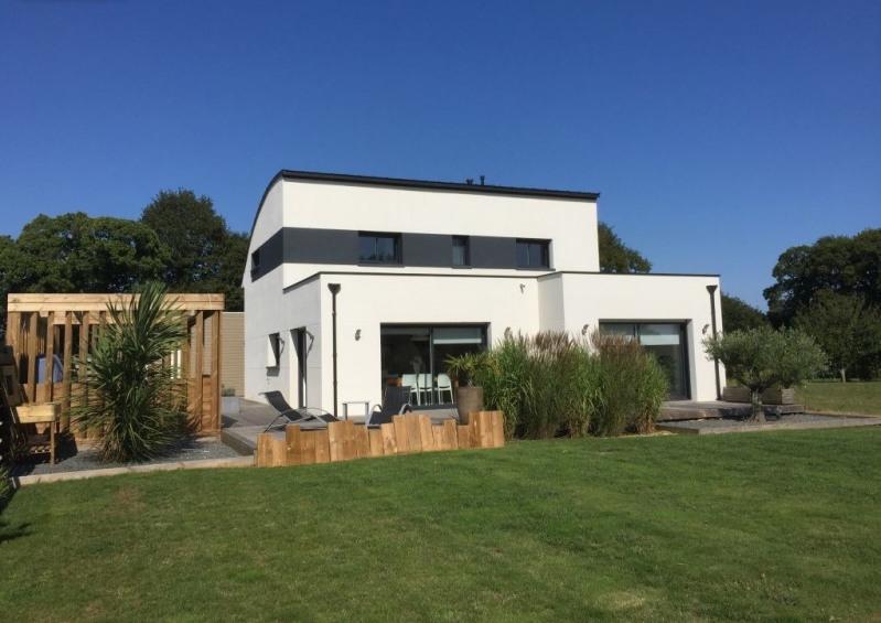 Vente maison / villa Sainte anne d'auray 448060€ - Photo 1
