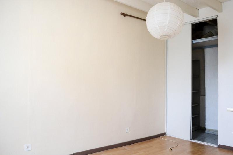 Vente maison / villa Muneville le bingard 60000€ - Photo 4