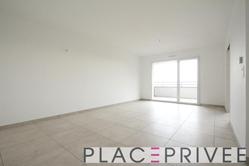 Rental apartment Ludres 820€ CC - Picture 3